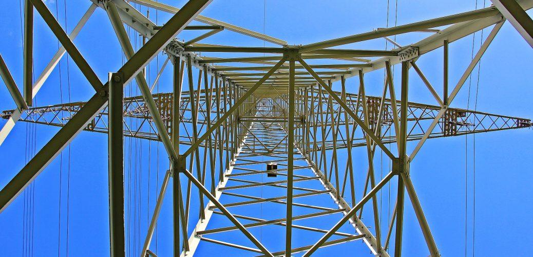pylon-1610912_1920